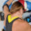BIM Lab: Three Exercises To Improve Your Neck Posture